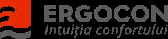Ergocon - Intuiția confortului